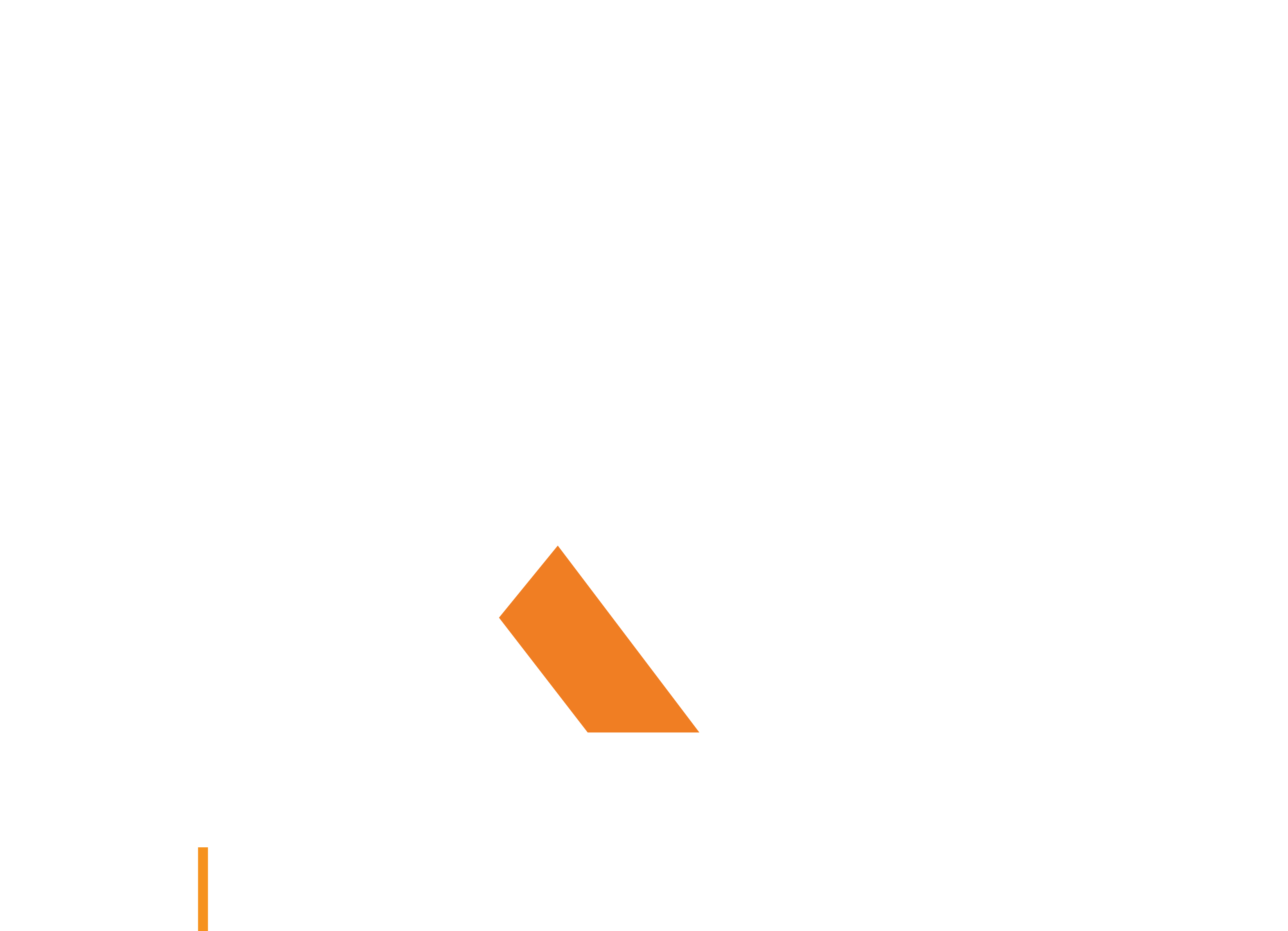 TKD Construction